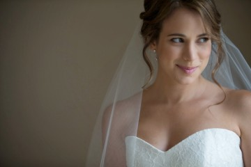 Sydneymakeupartistbridal3