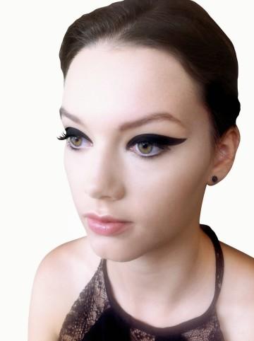 dydneymakeupartist.eyeliner
