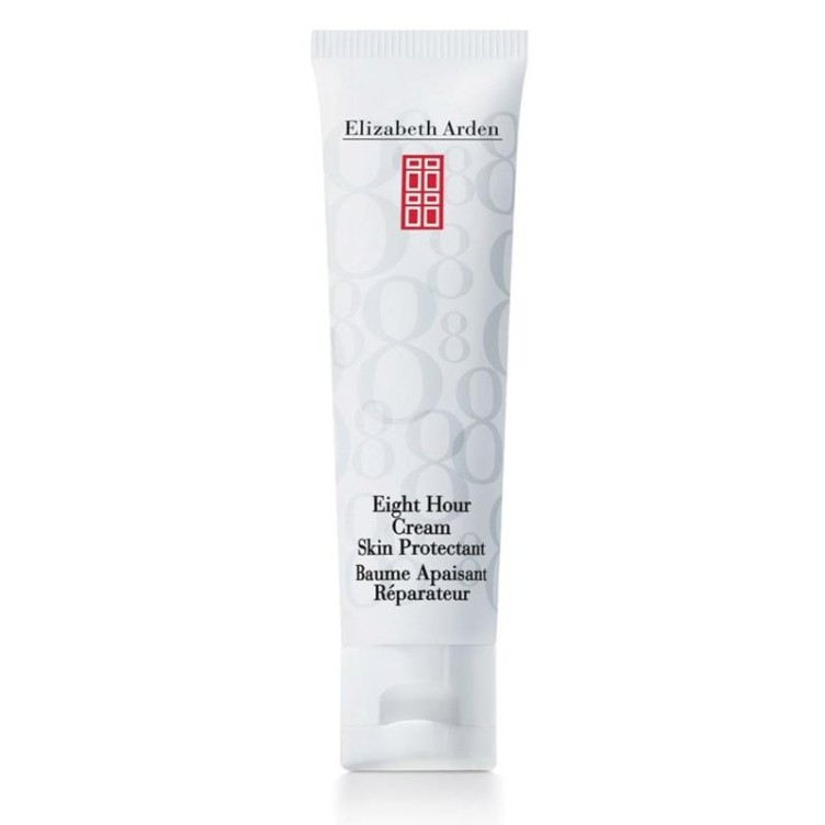 Elizabeth arden 8hr cream