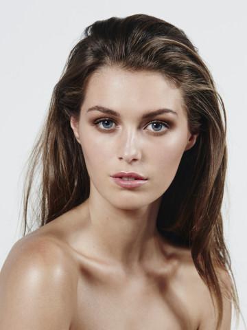 perfect beauty skin