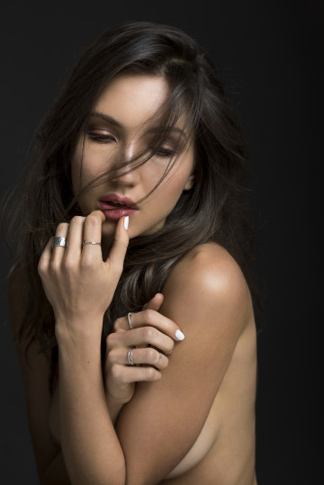 best nail repair