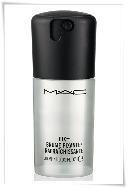 MAC-Sized-to-Go-Collection-004