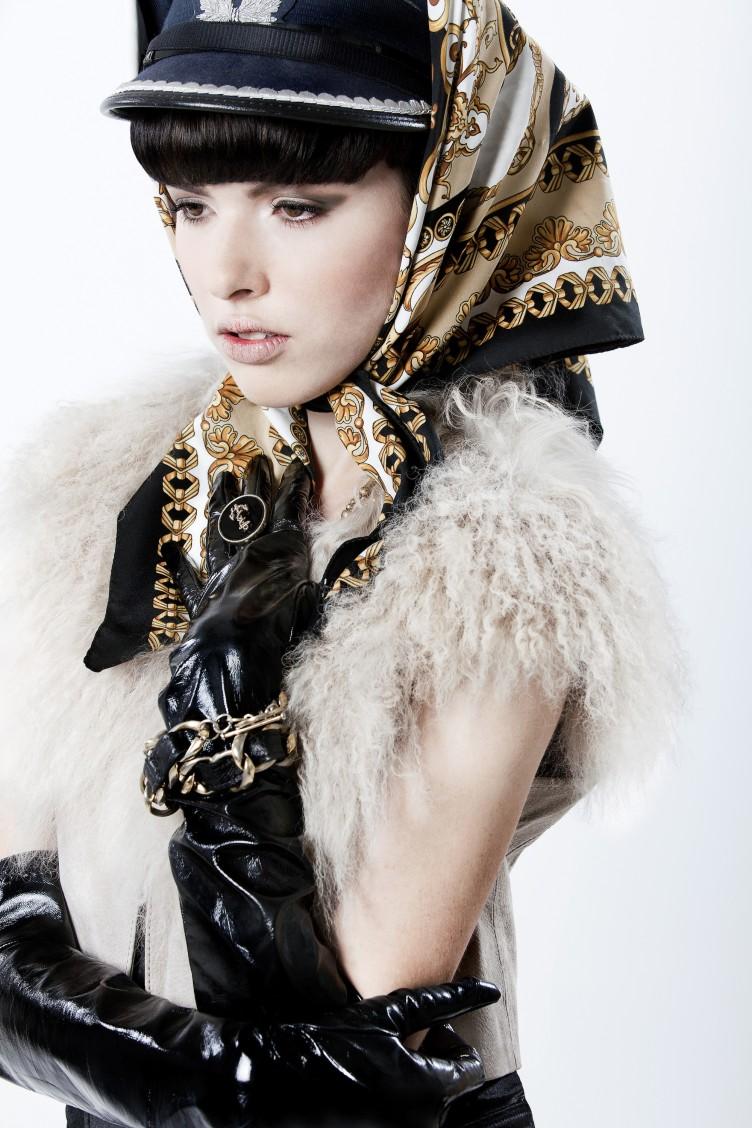 17Sydneymakeupartist.fashion14