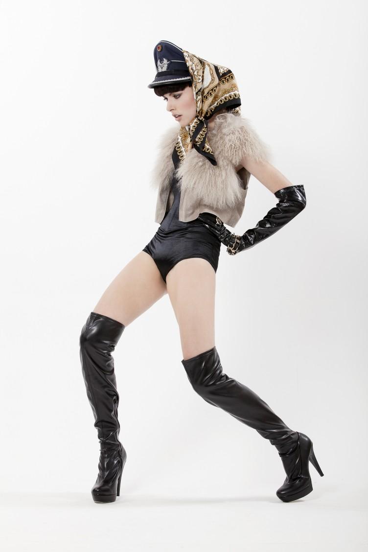 18Sydneymakeupartist.fashion12