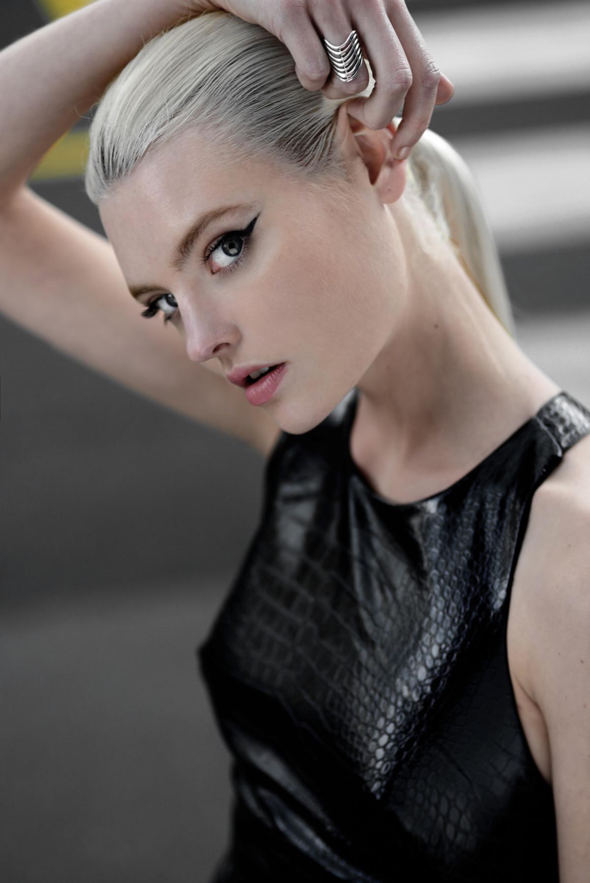 Sydney makeup artist Nicola Johnson Reviews the best Mascaras